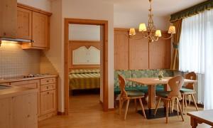 appartamenti-taufer